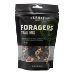 Foragers Trail Mix - Ferris Coffee & Nut Co.
