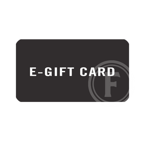 Ferris Coffee & Nut Co. E-Gift Card
