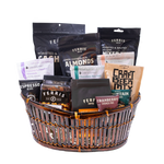Specialty Gift Basket