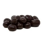 Dark Chocolate Espresso Beans 4.5 oz.