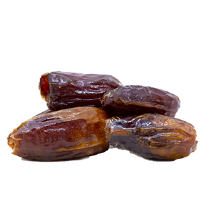Deglet Dates 9 oz.