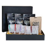 various ferris and lush gourmet product bundle