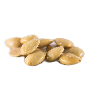 Marcona Almonds (Roasted, Salted) 5 oz.