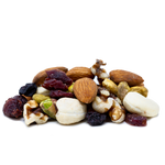 Pistachio Power Mix (Raw) - Ferris Coffee & Nut Co.