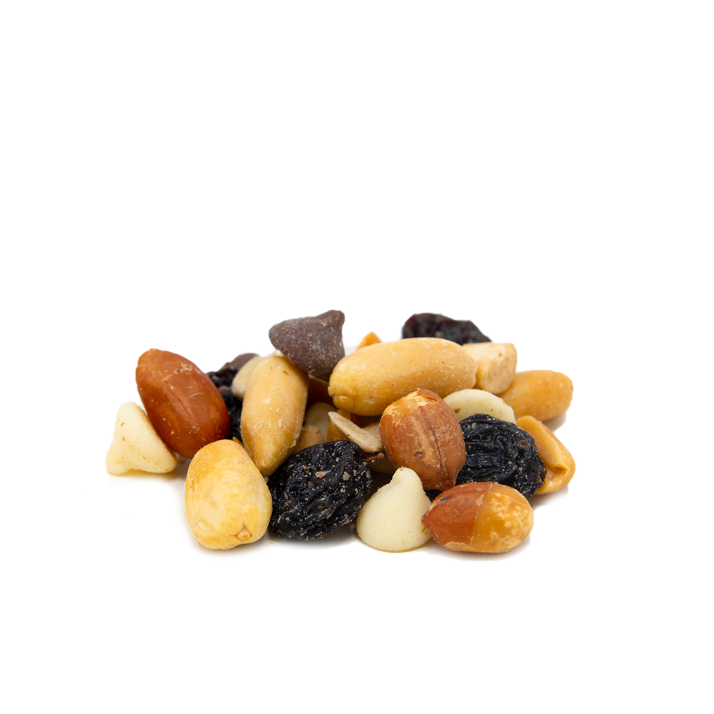Sweet & Savory Trail Mix 16 oz.
