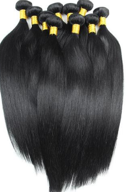 16/18/20 Malaysian Straight Bundle Deal