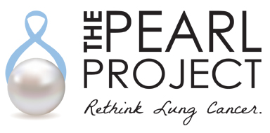 The Pearl Project