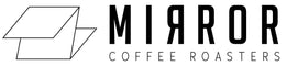 Mirror Coffee Roasters
