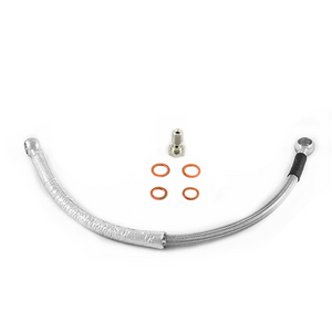 Non-AVCS Turbo Oil Feed Line Kit