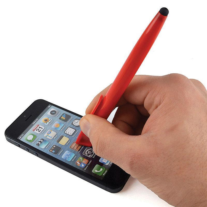 Phone-Up Pen