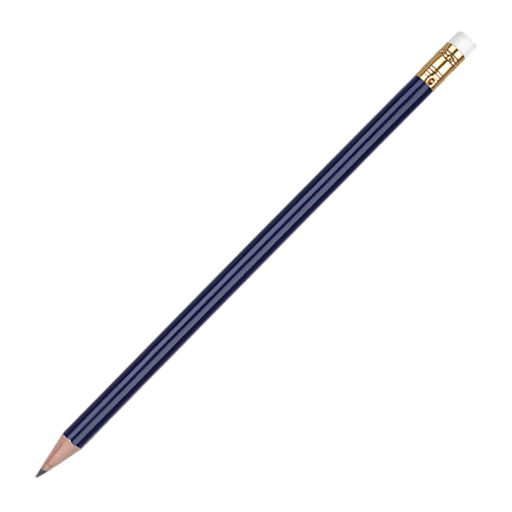 Oro Wooden Pencils