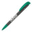 Eco Jona Recycled Ballpen