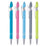 Nimrod Tropical Stylus Pen - Full Colour