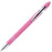 Nimrod Tropical Soft Feel Ballpen Engraved