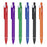 Velos Colour Ballpens