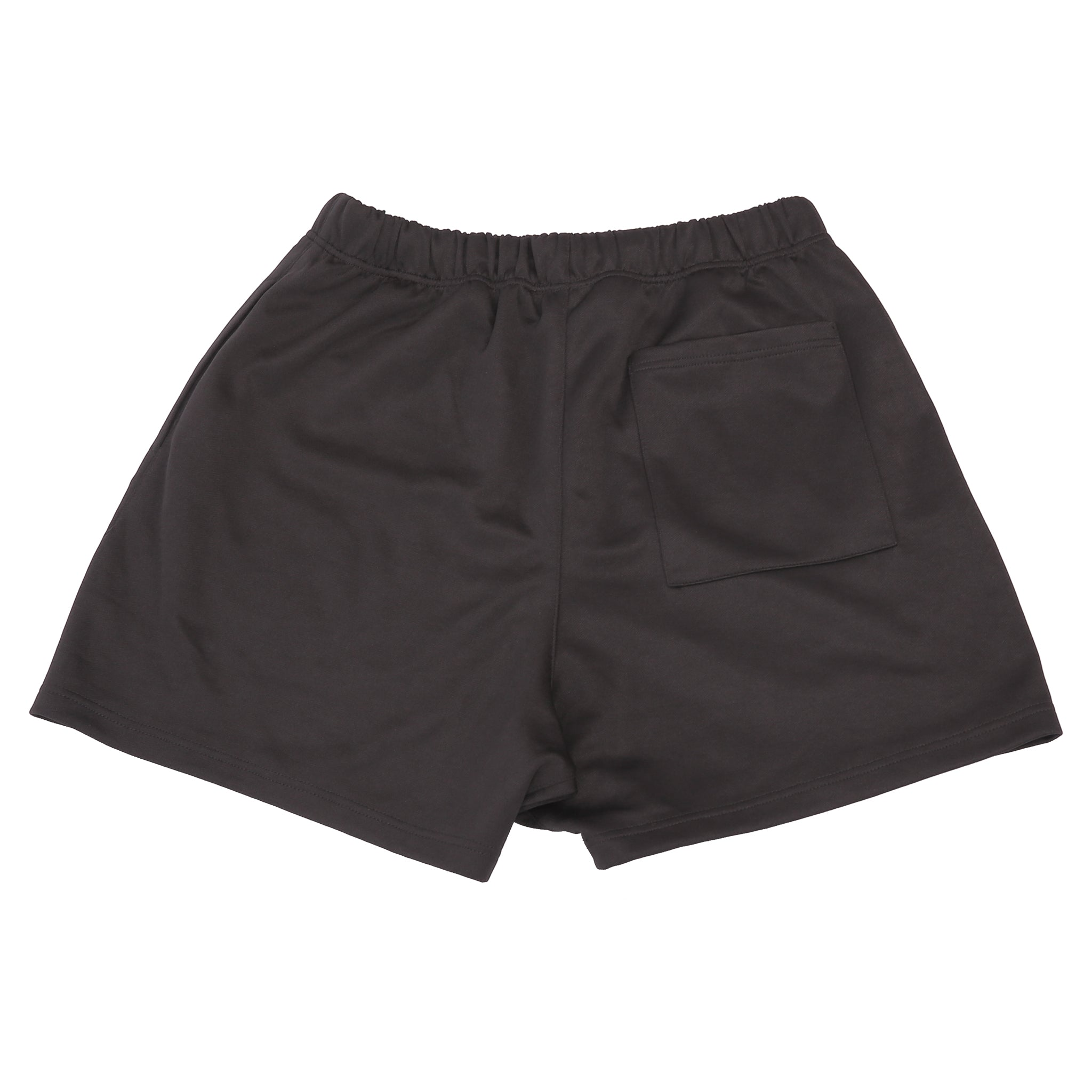CHERRY DISCOTHEQUE - WORKOUT SHORTS