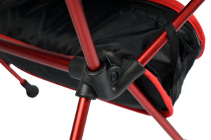 LIMITED EDITION Emigdio Series: Compact Travel Chair