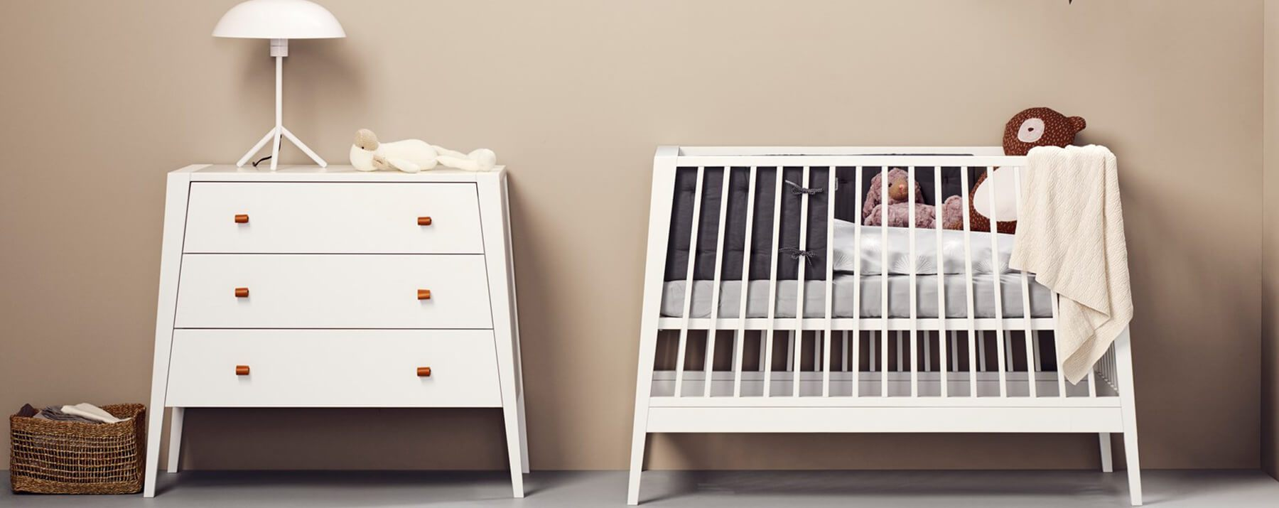 Nursery Furniture/Childrens Beds