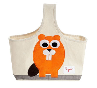 You added <b><u>3 Sprouts Beaver Storage Caddy</u></b> to your cart.