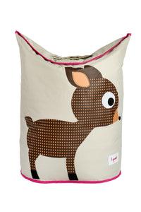 You added <b><u>3 Sprouts Deer Laundry Hamper</u></b> to your cart.
