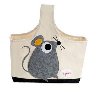 You added <b><u>3 Sprouts Mouse Storage Caddy</u></b> to your cart.