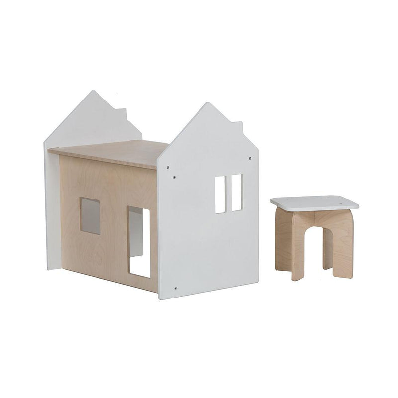 Alondra Infantil House Desk - huggle