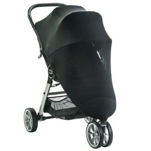 You added <b><u>Baby Jogger Bug Canopy - For City Mini2 3W / GT / Elite</u></b> to your cart.
