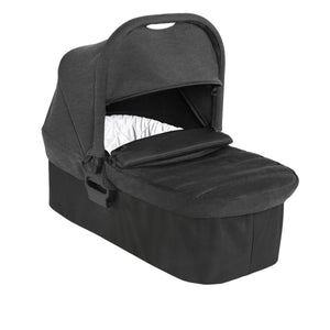 You added <b><u>Baby Jogger City Elite 2 Single Carrycot - Granite</u></b> to your cart.