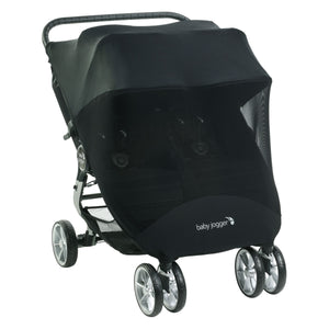 You added <b><u>Baby Jogger Double Bug Canopy</u></b> to your cart.