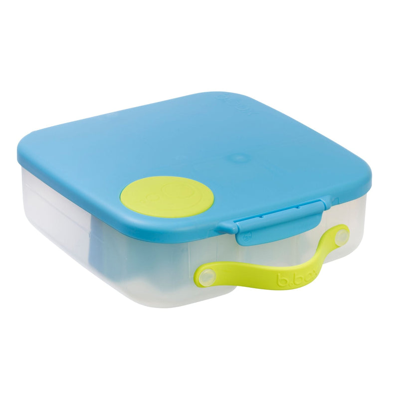 b.box Lunch Box - Ocean Breeze