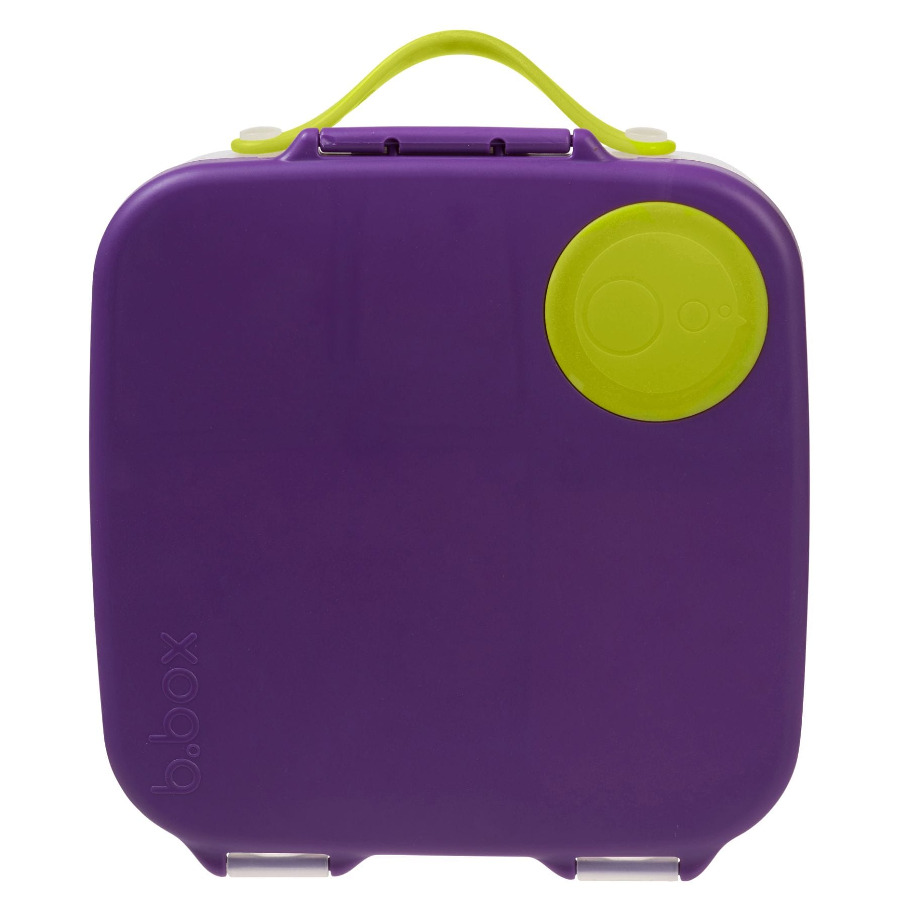 b.box Lunch Box - Passion Splash