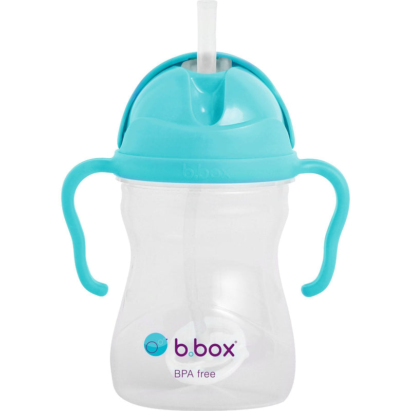 b.box Sippy Cup - Mint