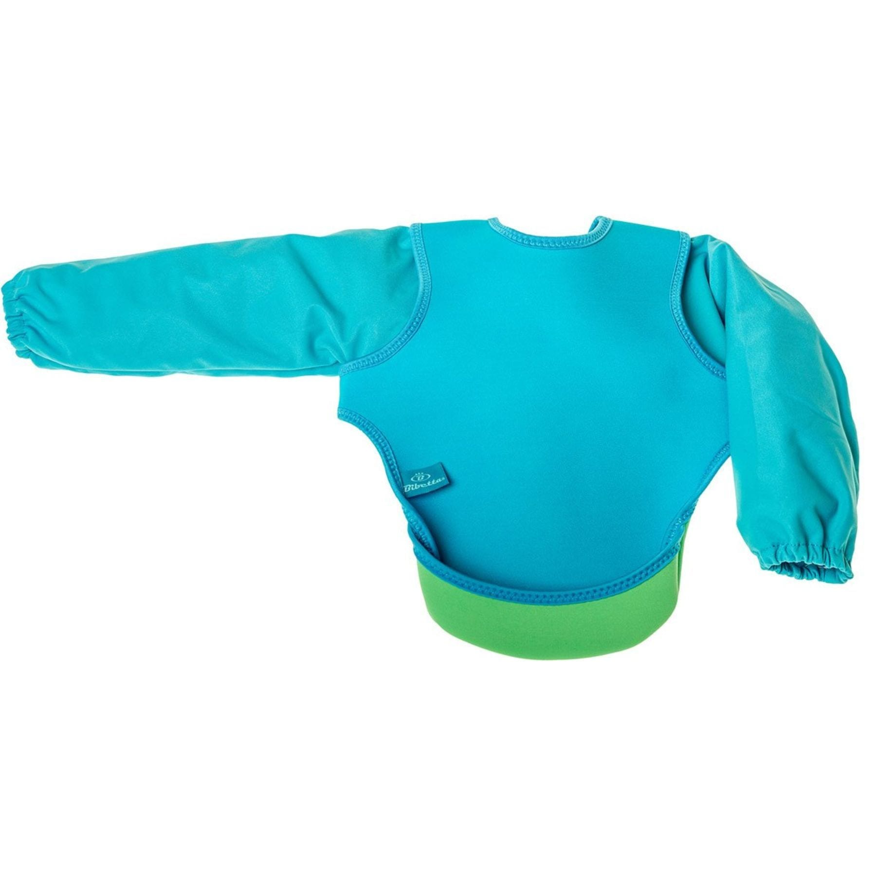 Bibetta Ultrabib with Sleeves