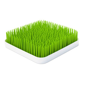 You added <b><u>Boon Grass: White</u></b> to your cart.