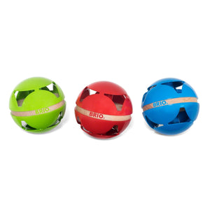 You added <b><u>Brio Activity Ball</u></b> to your cart.