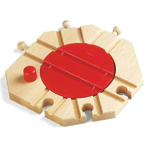 You added <b><u>Brio Mechanical Turntable</u></b> to your cart.