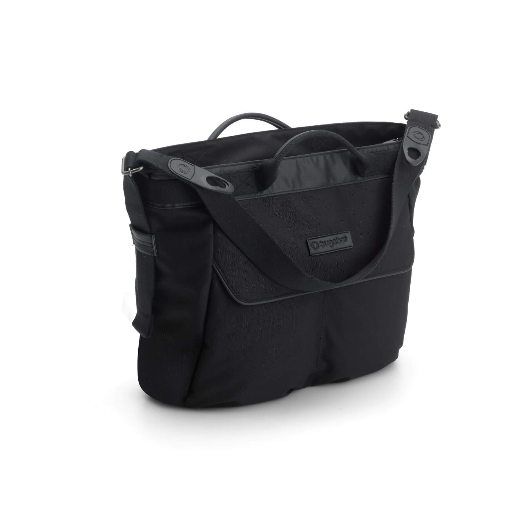 Bugaboo Changing Bag - Black