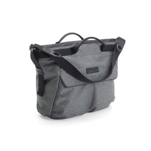 You added <b><u>Bugaboo Changing Bag - Grey Melange</u></b> to your cart.
