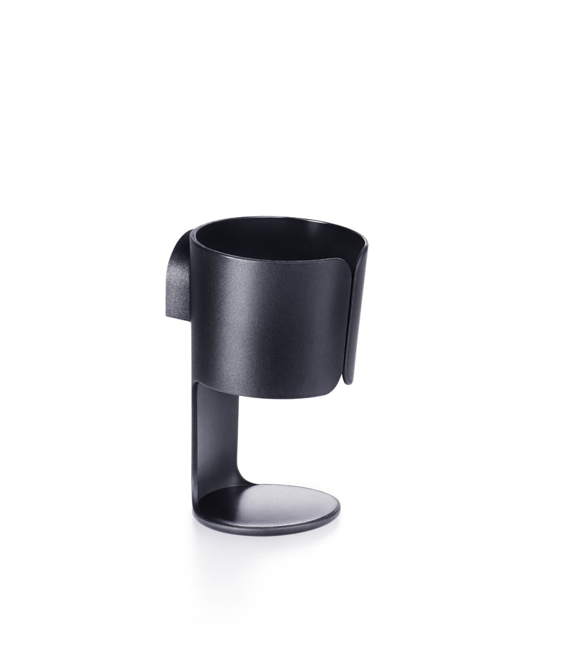 Cybex Cupholder