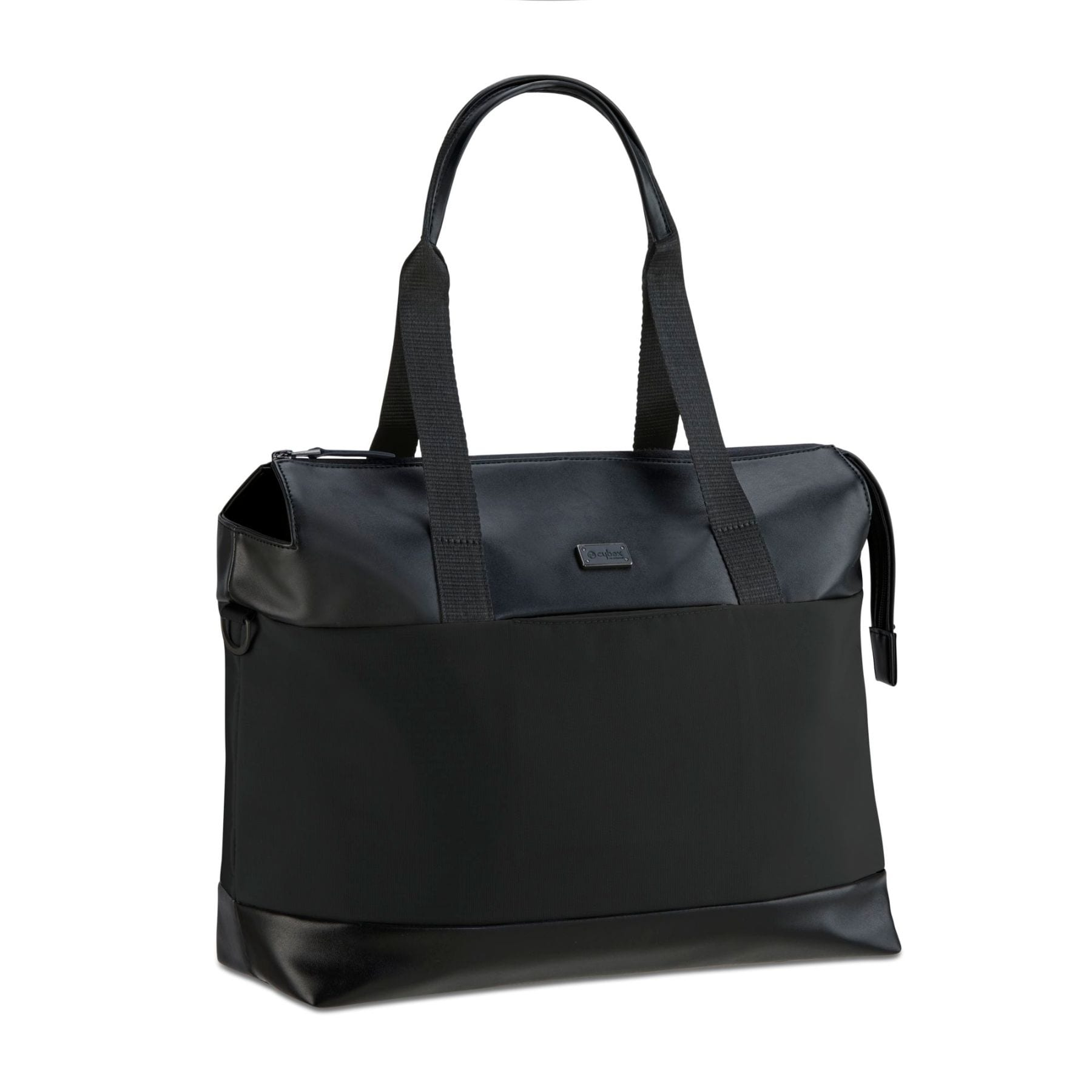 Cybex Mios Changing Bag - Deep Black