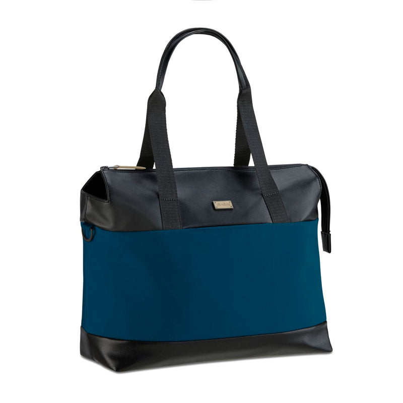 Cybex Mios Changing Bag - Mountain Blue