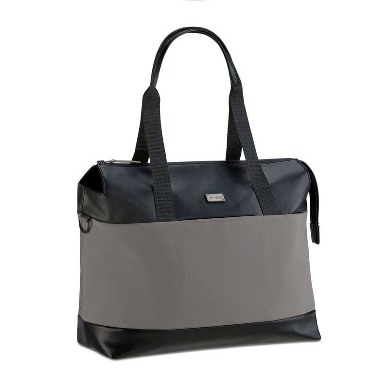 Cybex Mios Changing Bag - Soho Grey