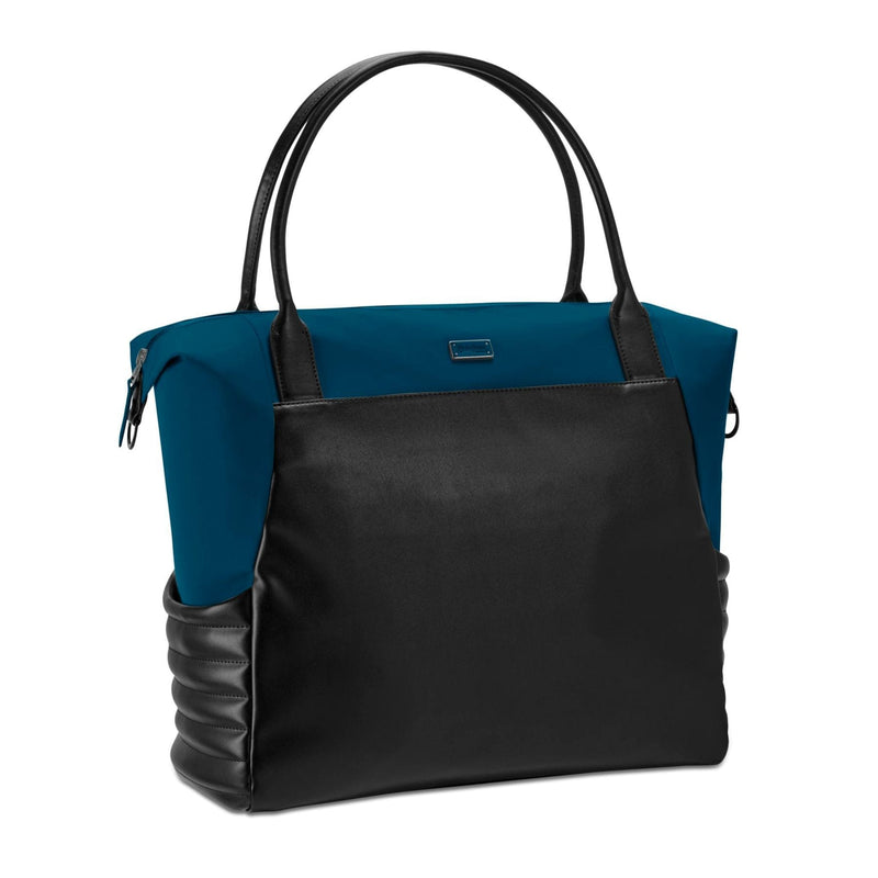 Cybex Priam Changing Bag - Mountain Blue