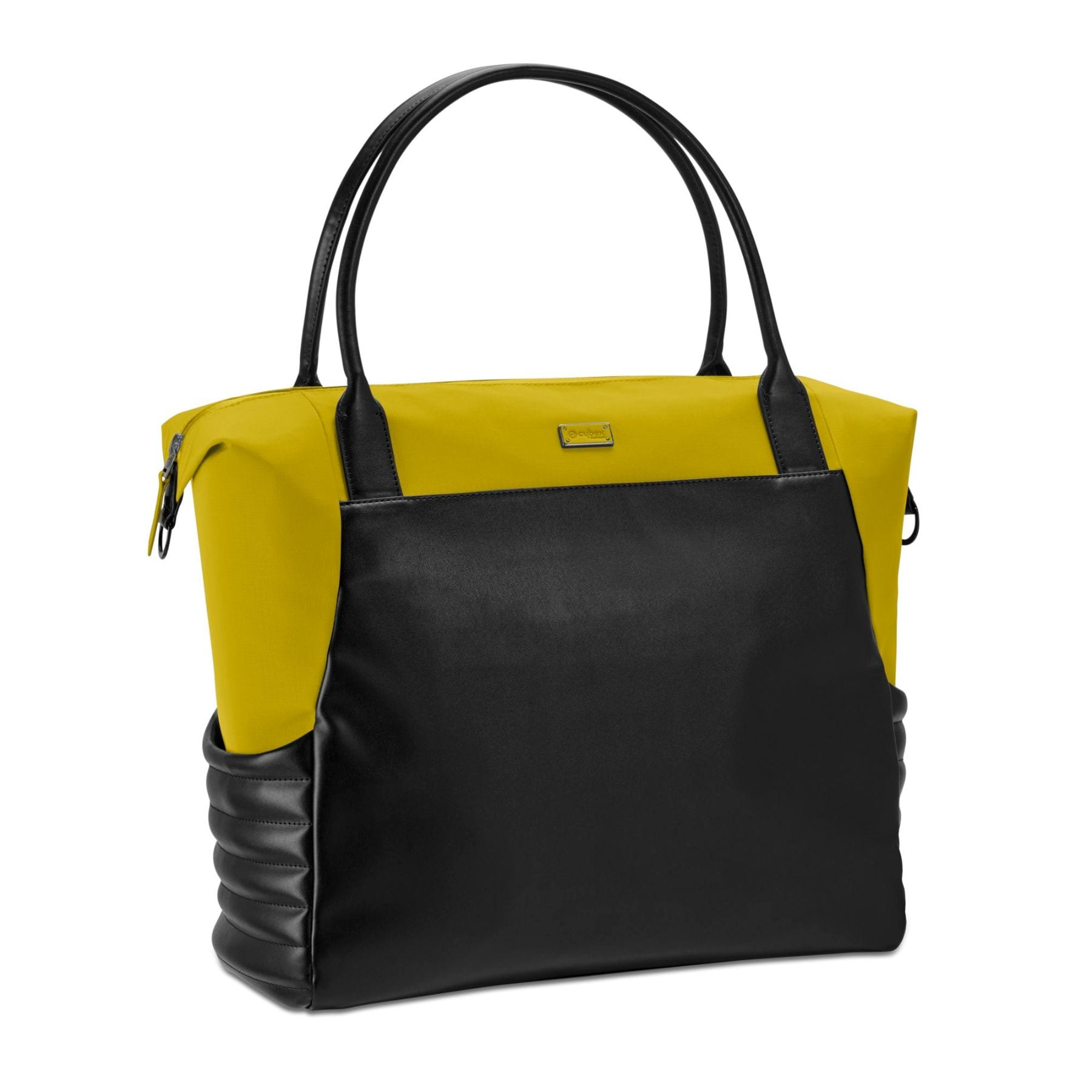 Cybex Priam Changing Bag - Mustard Yellow
