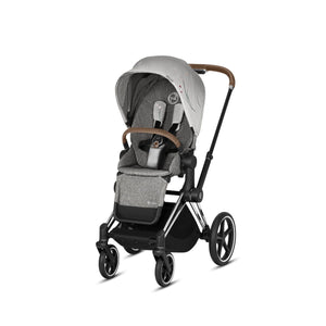 You added <b><u>Cybex Priam Koi</u></b> to your cart.