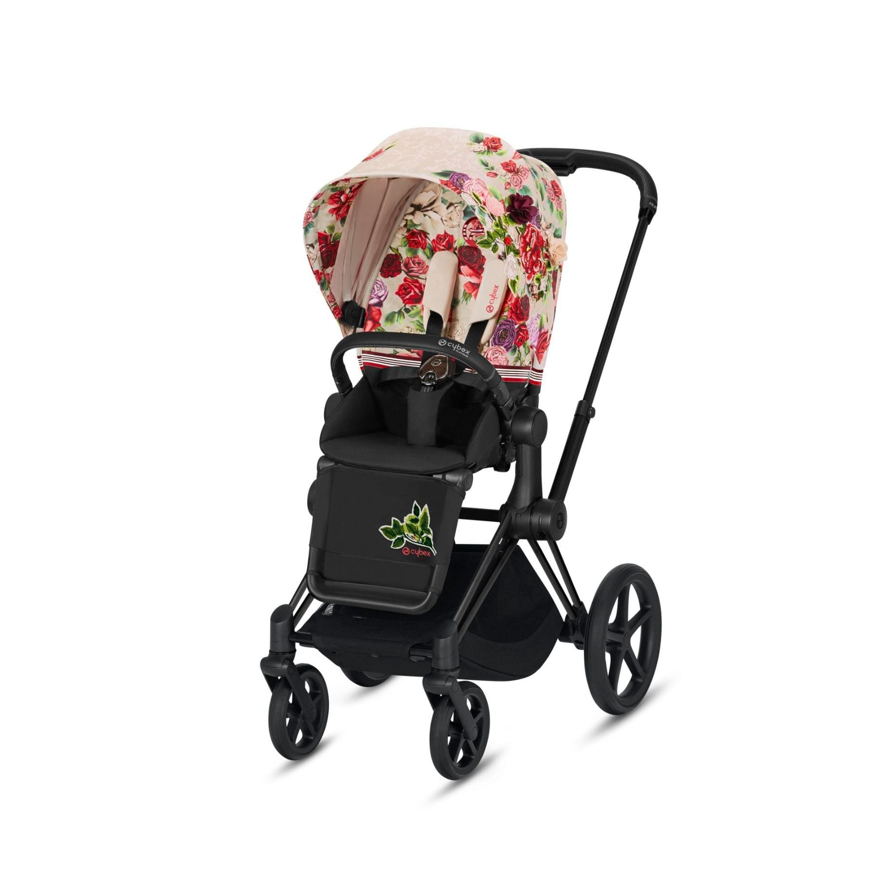 Cybex Priam Spring Blossom Light
