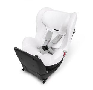 You added <b><u>Cybex Sirona Z i-size Summer Cover</u></b> to your cart.