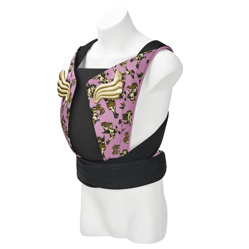 Cybex Yema Tie Cherub by Jeremy Scott - Fashion Collection - huggle
