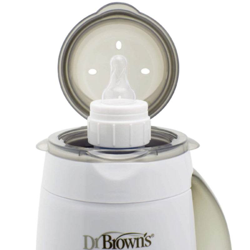 Dr Browns Bottle Warmer