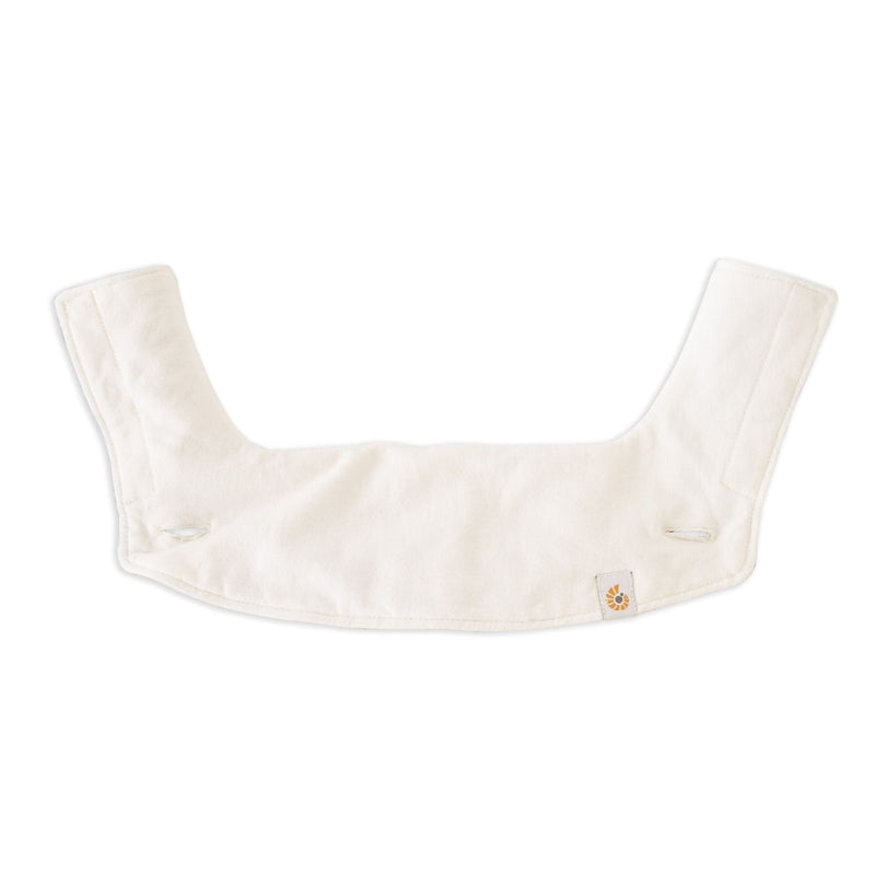 Ergo baby 360 Organic Teething Pads and Bib